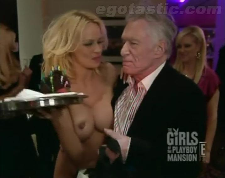 Free porno pics of old women