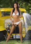 Jayde Nicole Playboy Playmate 2008 Nude Pictures