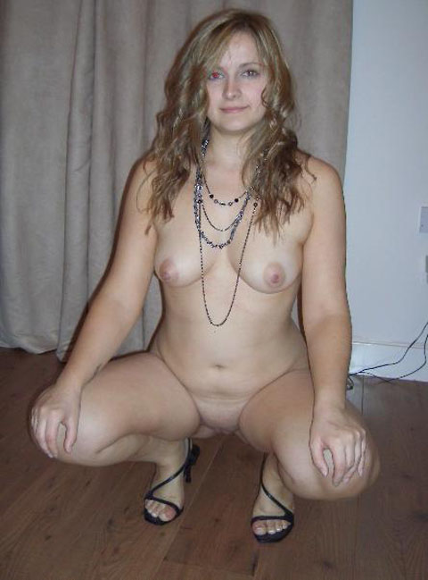 nude hot female sluts