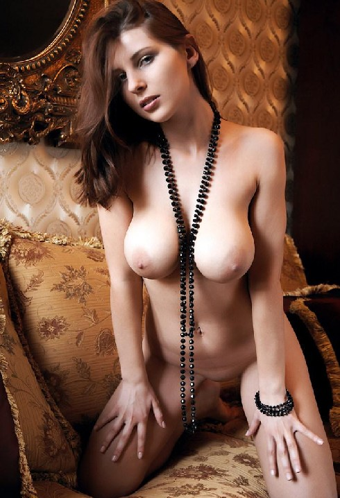 naked4 Topless Teen Models From Russia. in 18 Only Girls