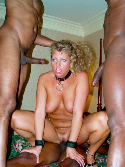 blackcockwife