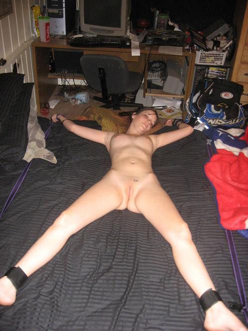 girls do porn blonde girl big tits