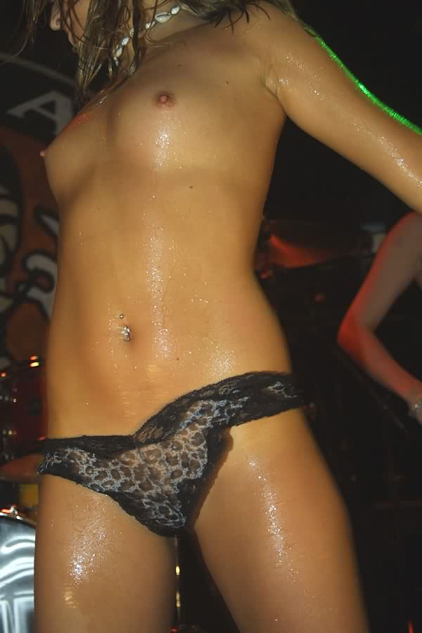 Could wild strip contest slut load sooo hot!