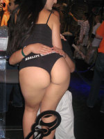 Some Random AVN Show Pictures