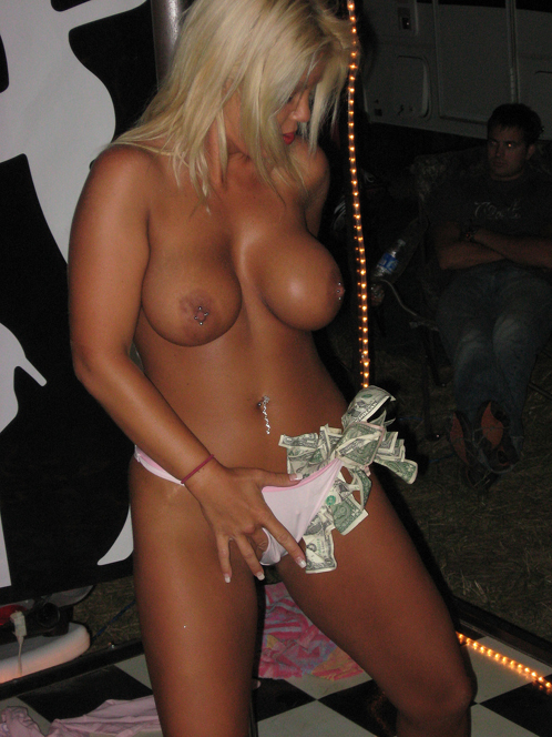 Think, that slut for cash slut load all fantasy