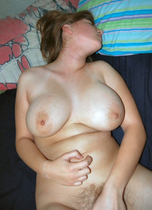 Candid Amateur Big Boobed Slutty Girls