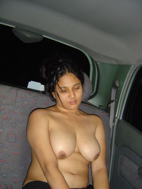 Think, Busty indian slut fucked thought differently
