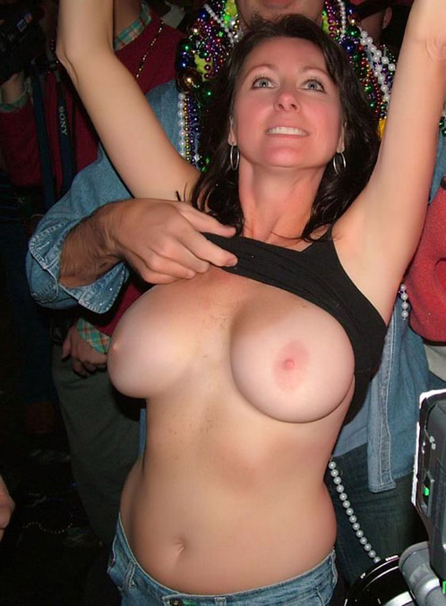 Big dicks fucking big natural tits
