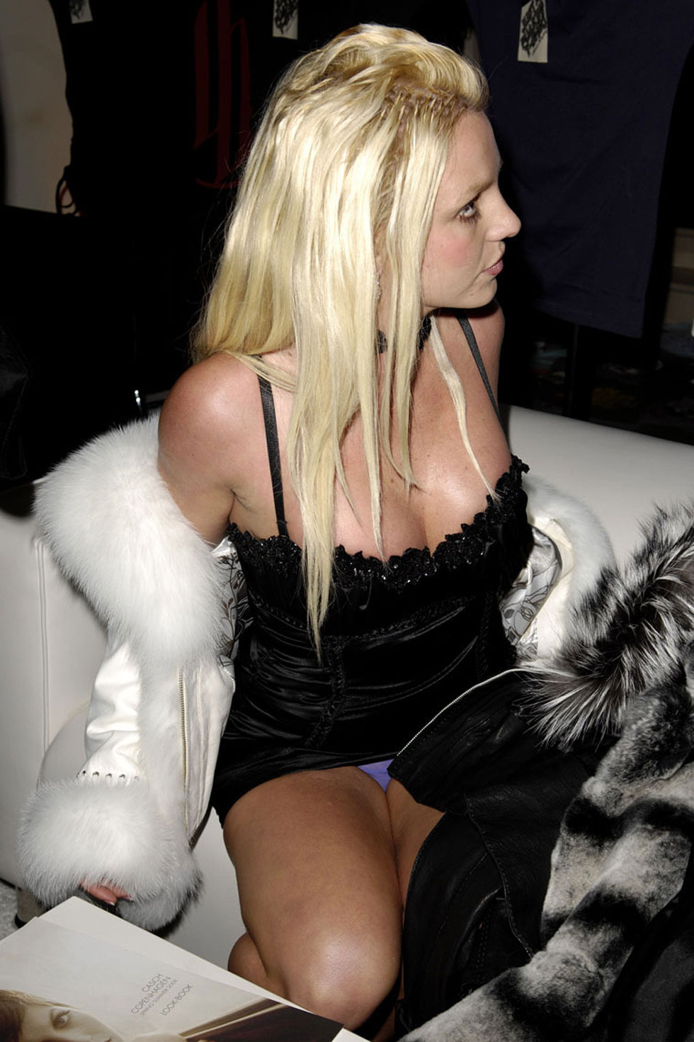 celebrity upskirt4 Ms Krazie Nude Pics Free. Ms Krazie Nude Pics Free. My pulse and heart were ...