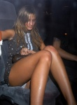 Whore Celebrity Upskirt Picture Collection