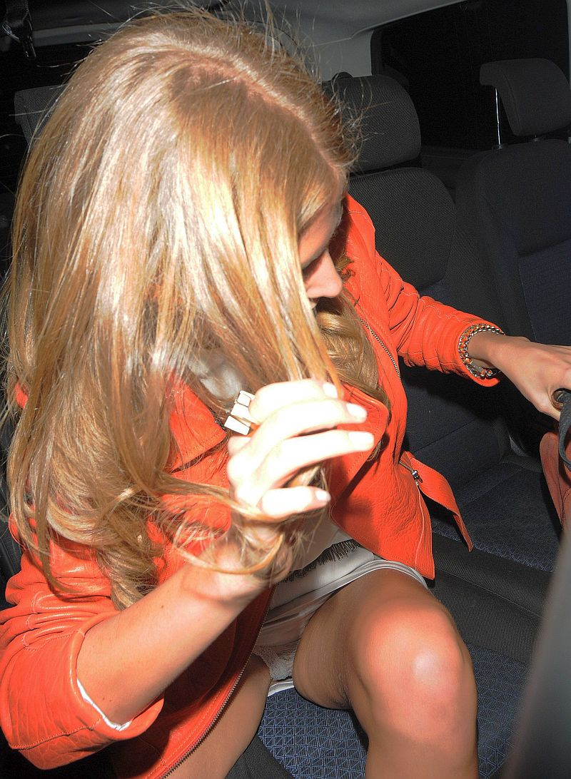 Will best celebrity upskirt pics